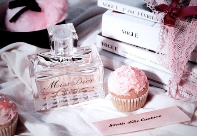 slodkie-perfumy-12437046