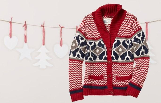 sweter-norweski-9-123724_L