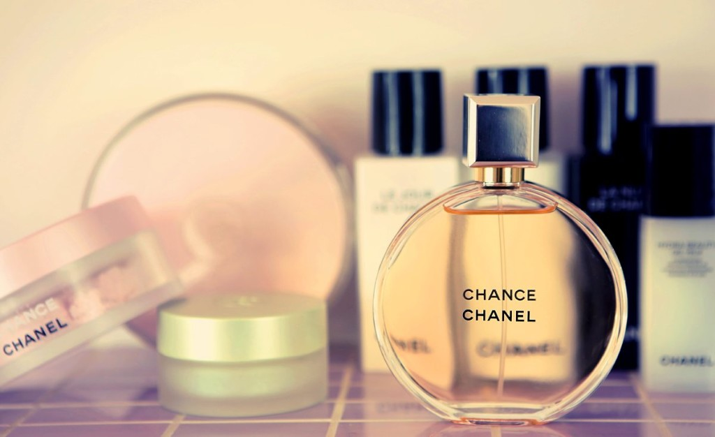 recenzja-chanel-chance-10