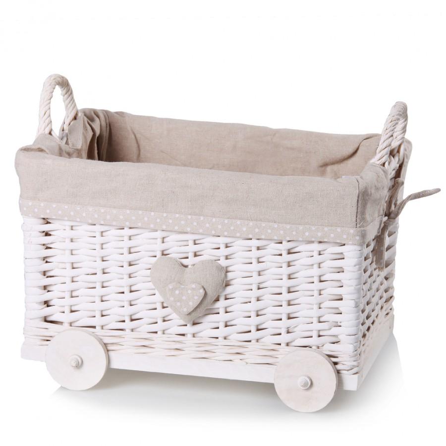 kosz-na-kolkach-cottage-dot-cart