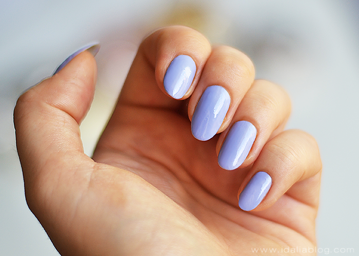 Lavender_My_Secret_lakier_do_paznokci1